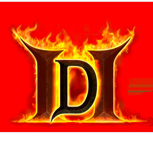 Diablo 2 Resurrected Forums